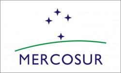 le MERCOSUR, principale des nombreuses organisations régionales du continent