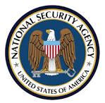 La NSA pourrait être derrière le groupe de cyberespionnage Equation