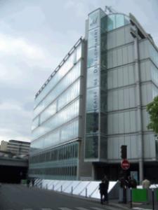 l'AFD centralise depuis presque 20 ans l'aide au développement française