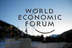 """Le Forum Economique Mondial dit """"Forum de Davos"""" est devenu un rendez-vous annuel incontournable de la sphère économique et politique."""