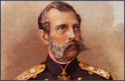 Le règne du tsar Alexandre II peut être vue comme une ultime tentative de réorme profonde de la Russie, probablement profitant de l'appel d'air provoqué par la défaite de la France en 1870. Pourtant, cette tentative échouera par l'attentat à la bombe tuant le tsar en 1881.