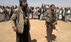 Les Houthis seront-ils capables de se maintenir au pouvoir ?