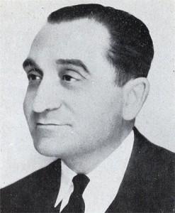 mendes-france-1956