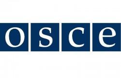 L'OSCE, fruit de la conférence d'Helsinki en pleine guerre froide (1975), est aujourd'hui en crise.