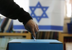 YDM_israeli-elections