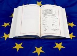 Le traité de Maastricht, véritable moteur de la construction européenne... et cause de certains de ses ratés