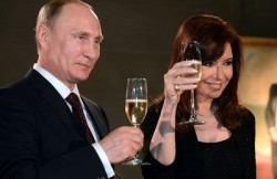 Putin-Kirchner-seek-multipolarity-in-Argentina-visit_muscatdaily
