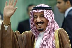 Le nouveau dirigeant saoudien, Prince Salman, voit son début de règne marqué par de très nombreux défis régionaux