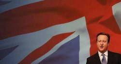 Les conservateurs ont enfin la majorité absolue mais pour quoi faire ?