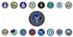 L'Intelligence Community (IC) joue un rôle actif dans la défense des intérêts économiques américains