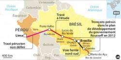 La-Chine-negocie-la-construction-d-un-train-traversant-l-Amerique-du-Sud_article_popin