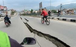 YDM_séisme_nepal