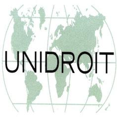 unidroit-logo7