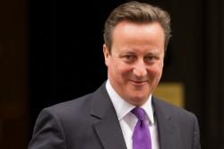 David Cameron va-t-il finir d'enterrer l'influence diplomatique du Royaume dans le monde?