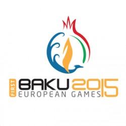 Premiers (et derniers ?) Jeux Européens en Azerbaidjan