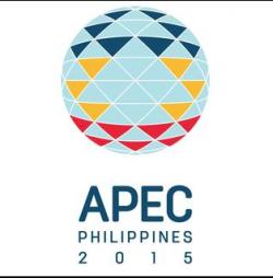 L'APEC (Asia-Pacific Economic Cooperation), au cœur des ambivalences entre régionalisme et multilatéralisme, se prépare à de nouvelles tensions pour le sommet 2015 aux Phillipines