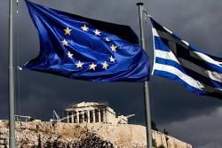 L'accord douloureux conclu entre Athènes et ses créanciers est le fruit d'un long travail de négociation, dont la France a été le principal acteur.