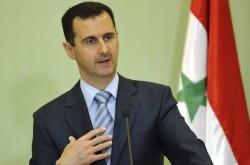 Bachar el-Assad : un allié de la Russie, un ennemi connu d'Israël