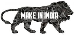 """""""Make in India"""", plus qu'un simple outil de communication à l'international ?"""