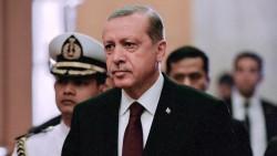Pour Erdogan, replacer la Turquie au centre des enjeux régionaux a été une priorité depuis son accession au pouvoir. Une priorité contrariée depuis quelques années.