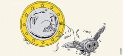 La question de fond pour l'Union Européenne est-elle de savoir si la Grèce doit rester ou non dans la zone euro ?