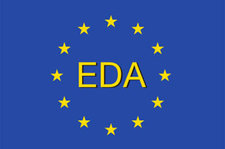 L'Agence européenne de défense, un des principaux moteurs de la construction d'une Europe de la défense