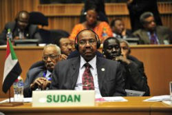 Omar el-Béchir, symbole d'une fracture entre le continent africain et la justice internationale ?