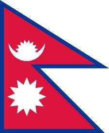 Le Népal, avec un IDH de 0,428 (138 sur 169) fait face à de nombreux défis en matière de développement.