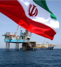 L'Iran de retour sur le marché pétrolier, pour des signaux majoritairement baissiers pour les cours mondiaux
