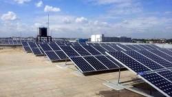 Solar-panels-online-India