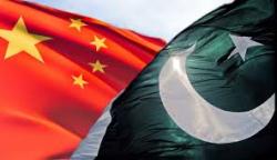 la capacité de la Chine à influencer la politique pakistanaise vis à vis de l'Afghanistan sera un élément clé pour la réussite de la stratégie chinoise