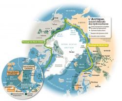 ob_e4583c_arctique-mer-de-barents