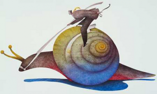 stagnation_snail