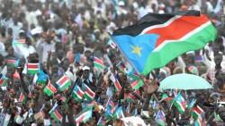 Le Sud-Soudan, unique contre-exemple de l'intangibilité des frontières africaines