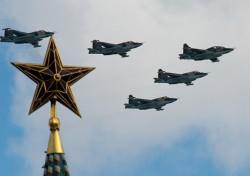 Les bombardements russes en Syrie ont débuté le 30 septembre dernier