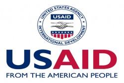 l'USaid, au service de la stratégie diplomatique et sécuritaire américaine