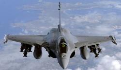 Les bombardements  sur les actifs de l'Etat islamique, seule réponse que peut apporter l'alliance russo-occidentale au terrorisme ?