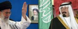 Le conflit séculaire entre l'Arabie Saoudite et l'Iran connaît une nouvelle actualité au travers de la crise syrienne
