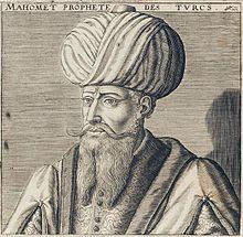 La mort du Prophète Mahomet, en 632, est à l'origine des rivalités persistantes entre communauté chiite et sunnite.