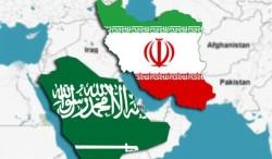 L'Arabie Saoudite et l'Iran, en opposition plus ou moins feutrée pour le leadership régional