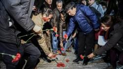 L'attentat d'Istanbul aura-t-il le même impact que ceux de Paris sur le peuple turc ?