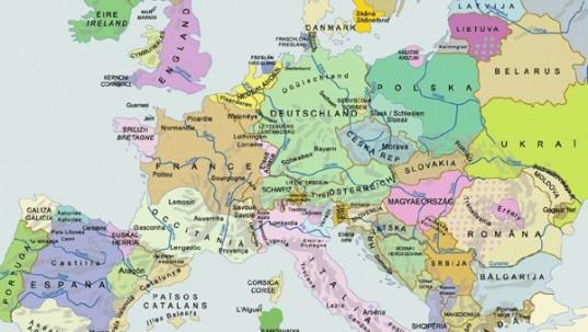 4-carte-d-europe-sans-nations-600