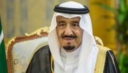 Le roi saoudien Salmane, plus dur que son prédécesseur vis-à-vis de l'Iran, mais peut être moins visionnaire ?
