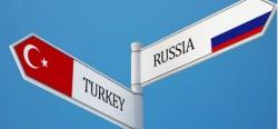 Ankara à la recherche de nouveaux contrats gaziers