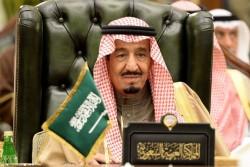 Le roi Salman a marqué son empreinte dès sa première année à la tête de l'Arabie Saoudite