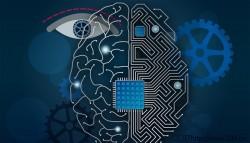 L'intelligence artificielle et ses dérivées dans le marché des objets connectés sont clairement de futur business de Google. Les progrès sont ils majeurs ou est-ce simplement du marketing ?