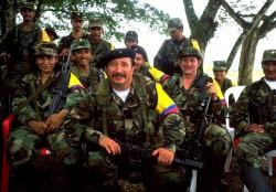 Après plus de 50 ans de conflit, le désir d'un accord de paix entre le gouvernement colombien et la guérilla marxiste semble se concrétiser.