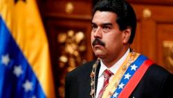 Nicolas Maduro a créé une nouvelle compagnie en charge des ressources du pays
