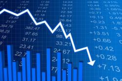 Une nouvelle crise bancaire en 2016 ?