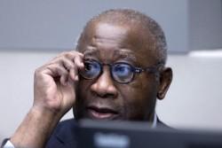 L'ex-Président ivoirien Gbagbo a beau chercher : seul son clan est jugé par la CPI pour les crimes commis en 2010